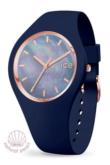 Ice-Watch ICE Pearl Twilight Small Watch 016940