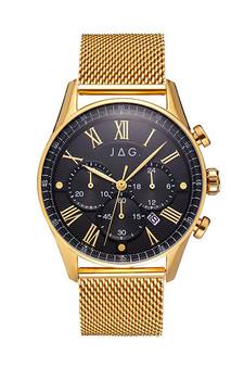 Jag Lachlan Men's Watch J2277A