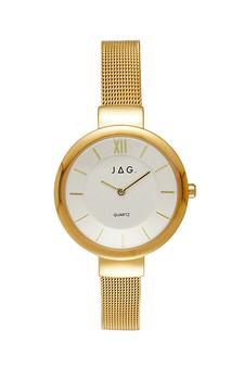 Jag Trixie Women's Watch J2312A