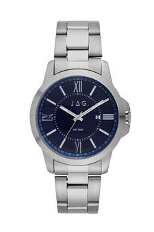 Jag Xavier Men's Watch J2154A