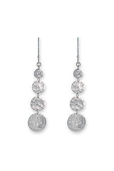 Bianc Jingle Hook Earrings 10100355