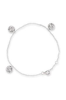 Bianc Scattered Jingle Bracelet 40100113