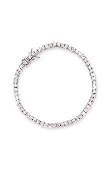Bianc Tennis Bracelet 40100176