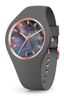 Ice Pearl Grey Medium Watch 16938