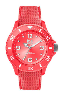 Ice Sixty Nine Coral 34mm Small Watch 14231