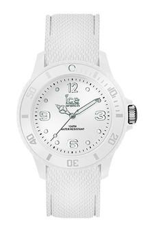 Ice Sixty Nine White 34mm Small Watch 14577