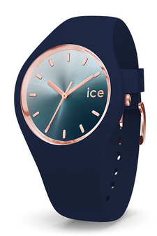 Ice Sunset Blue/Blue 40mm Medium Watch 15751
