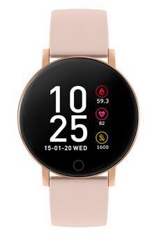 Reflex Active Series 5 Nude Smart Watch RA05-2020