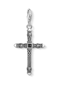 Thomas Sabo Charm Pendant Cross CC1556