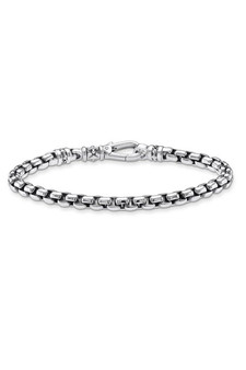 Thomas Sabo Bracelet Links TA2005-20