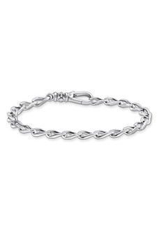 Thomas Sabo Bracelet Links TA2006