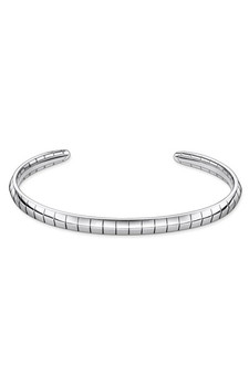 Thomas Sabo Bangle Snake TAR101-16 16cm