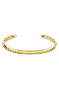 Thomas Sabo Bangle Snake TAR101Y-17