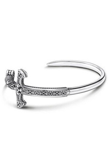 Thomas Sabo Bangle Sword TAR102-16 16cm