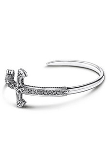 Thomas Sabo Bangle Sword TAR102-17