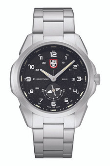 Luminox Atacama Adventurer 42mm XL.1762