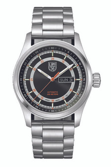 Luminox Atacama Field Auto 1900 XL.1902