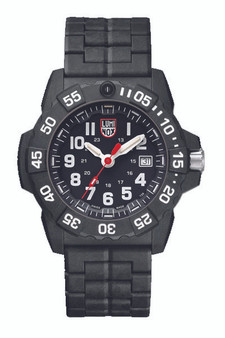 Luminox Navy Seal 3500 Carbon XS.3502.L