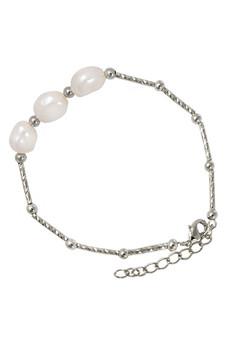 Bianc Trident Bracelet 40100235