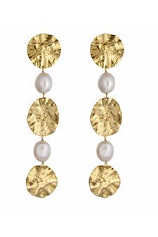 Bianc Lucinda Earrings B10078