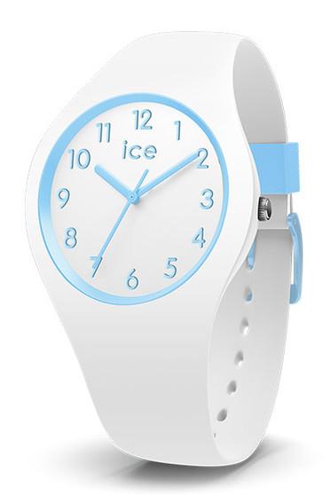 Ice Ola Kids Blue 34mm Small Watch 14425
