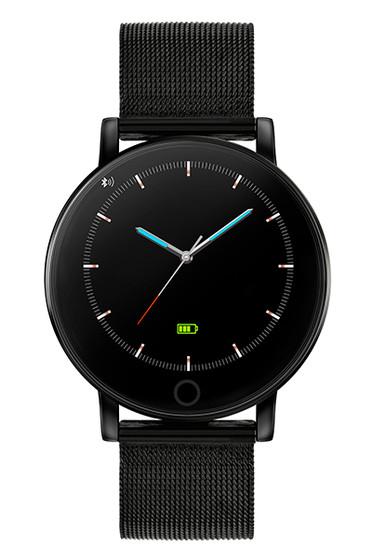 Reflex Active Series 5 Black Smart Watch RA05-4024