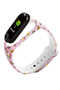 Tikkers Interactive Activity Tracker in Pink Unicorn & Cupcakes TKS01-0004