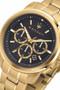 Maserati Successo 44mm Black Watch R8873621013