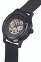 Maserati Ricordo 42mm Automatic Black Mesh Watch R8823133004