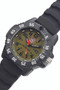 Luminox Carbon Seal 3800 XS.3813.L