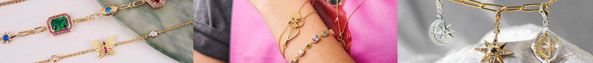 bracelet-category-banner1.jpg
