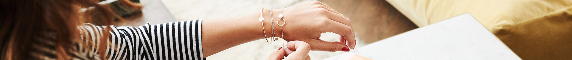 cluse-jewellery-category-banner1.jpg