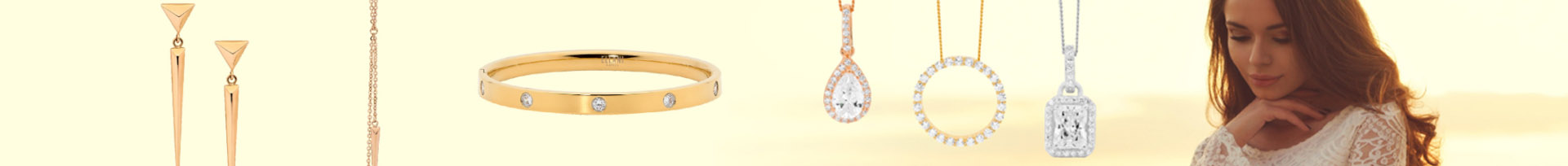 ellani-collections-category-banner1.jpg
