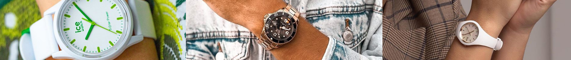 ice-watch-category-banner1.jpg