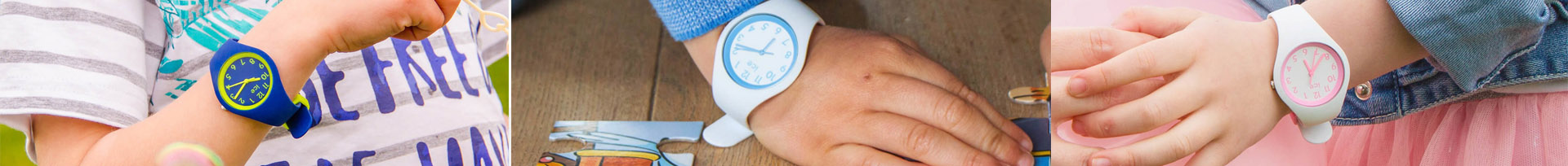 kids-watches-category-banner.jpg