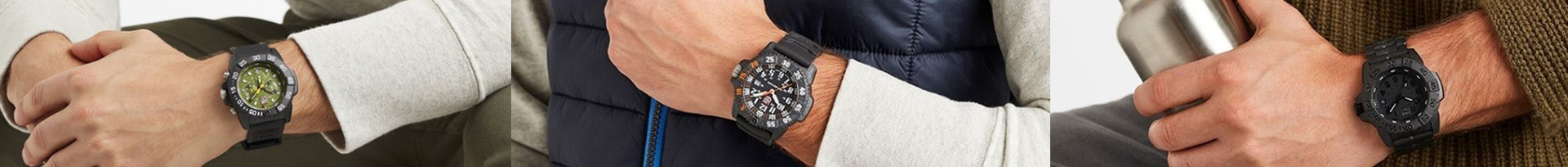 luminox-category-banner1.jpg