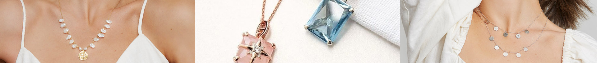 necklaces-category-banner1.jpg