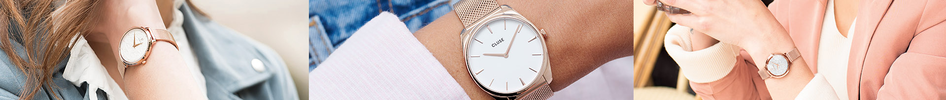 rose-gold-watches-category-banner1.jpg