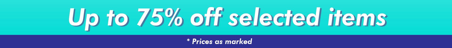 sale-category-banner75.jpg