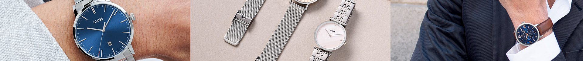 silver-watches-category-banner1.jpg
