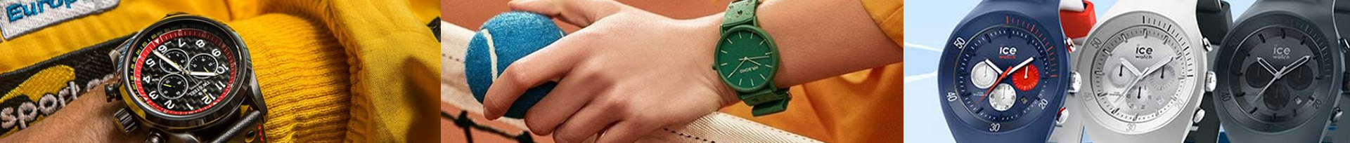 sports-watches-category-banner.jpg