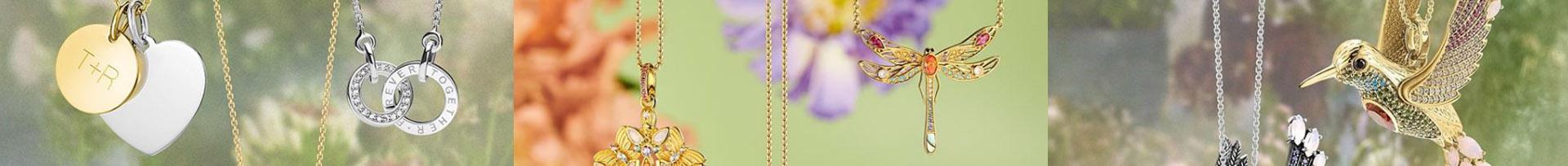 spring-jewellery-category-banner1.jpg