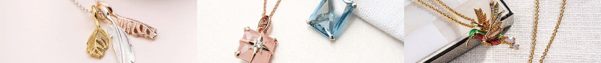 thomas-sabo-jewellery-category-banner1.jpg