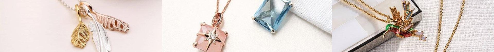 thomas-sabo-jewellery-category-banner1.jpg