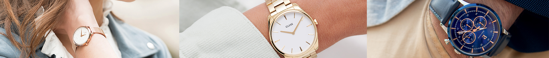 watches-category-banner1.jpg