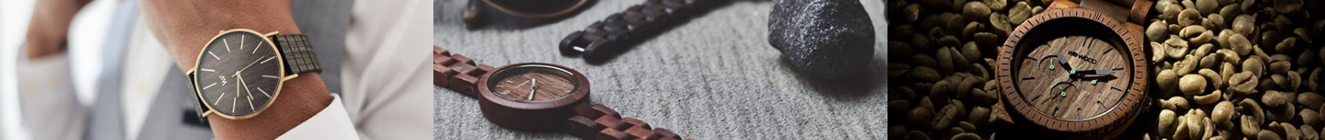 wewood-watches-category-banner1.jpg