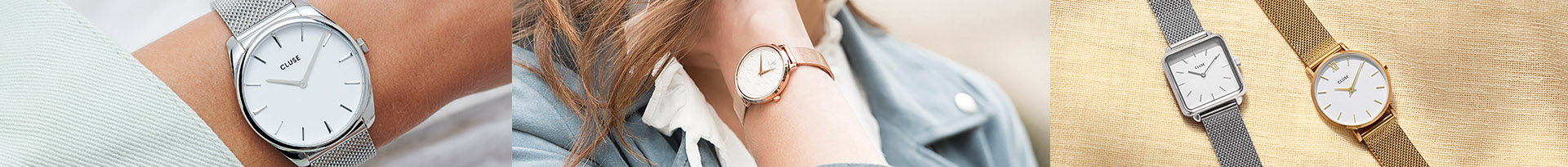 womens-watches-category-banner1.jpg