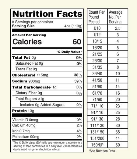 bsc-nutritional-1-m.jpg
