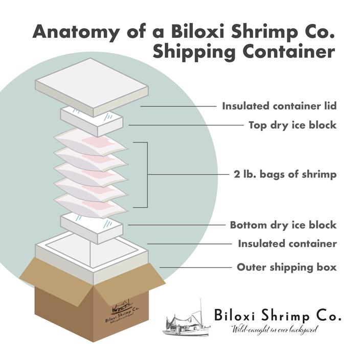bsc-packaginggraphic-f3.jpg