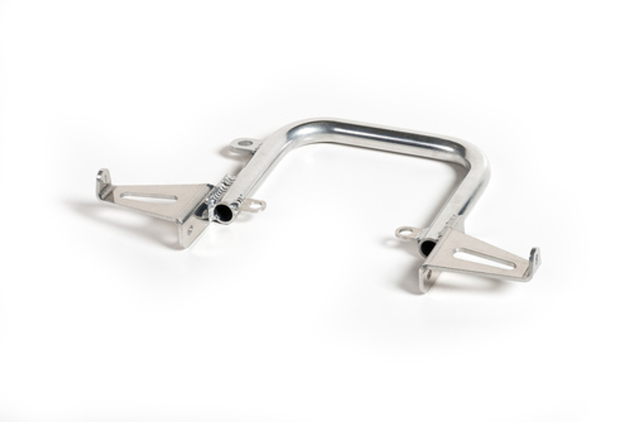 Aluminum ATV Standard Competition Grab Bar APEX 90 Youth Atvs XFR